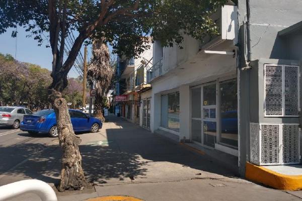 Foto de local en renta en avenida politecnico 0, lindavista sur, gustavo a. madero, df / cdmx, 0 No. 02