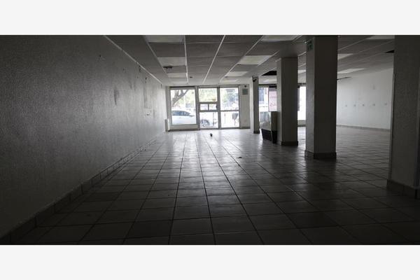 Foto de local en renta en avenida politecnico 0, lindavista sur, gustavo a. madero, df / cdmx, 0 No. 04