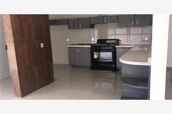 Foto de casa en renta en avenida pomposo 511, sabines, tuxtla gutiérrez, chiapas, 5335437 No. 02