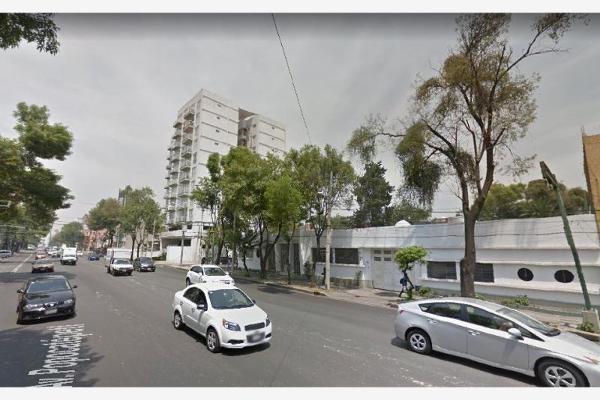 Foto de departamento en venta en avenida popocatepetl 173, portales sur, benito juárez, df / cdmx, 8844541 No. 06