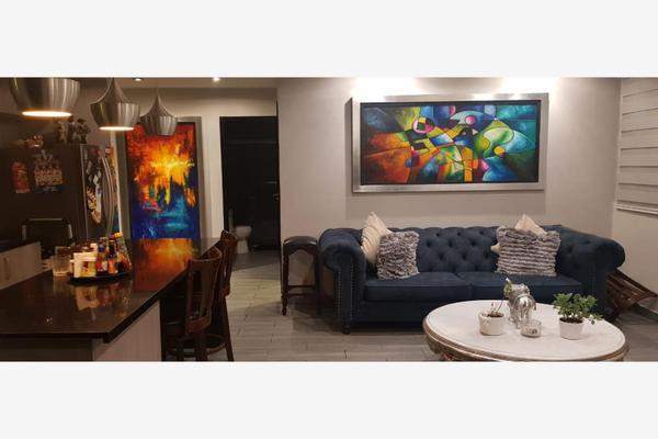 Foto de departamento en venta en avenida popocatepetl 233, santa cruz atoyac, benito juárez, df / cdmx, 13292942 No. 03