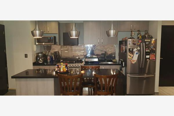 Foto de departamento en venta en avenida popocatepetl 233, santa cruz atoyac, benito juárez, df / cdmx, 13292942 No. 04