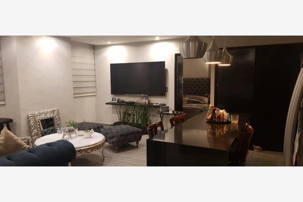 Foto de departamento en venta en avenida popocatepetl 233, santa cruz atoyac, benito juárez, df / cdmx, 0 No. 05