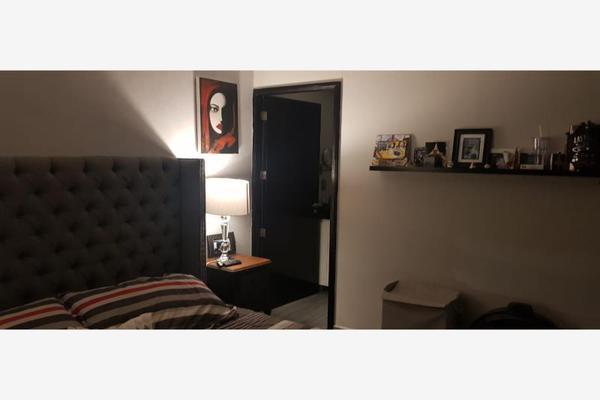 Foto de departamento en venta en avenida popocatepetl 233, santa cruz atoyac, benito juárez, df / cdmx, 13292942 No. 06