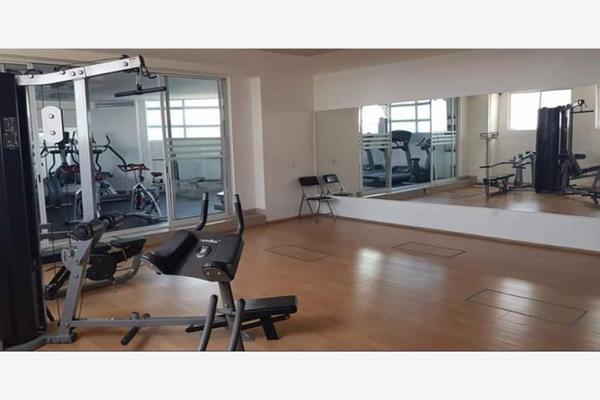Foto de departamento en venta en avenida popocatepetl 233, santa cruz atoyac, benito juárez, df / cdmx, 13292942 No. 12