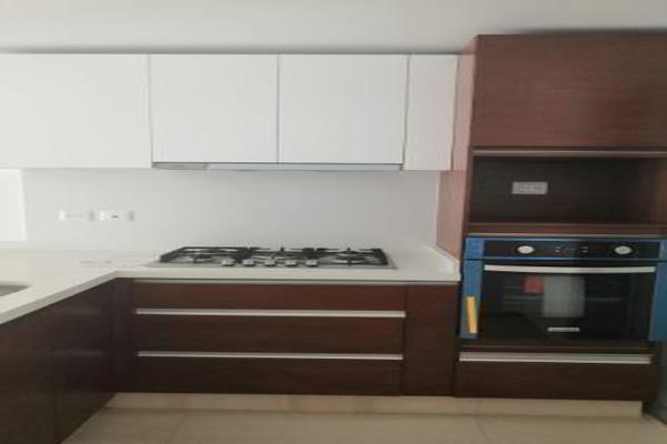 Foto de departamento en renta en avenida popocatépetl , portales sur, benito juárez, df / cdmx, 8853227 No. 13