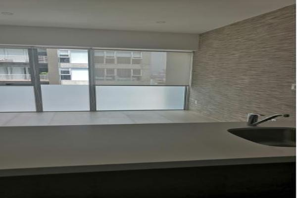 Foto de departamento en renta en avenida popocatépetl , portales sur, benito juárez, df / cdmx, 8853227 No. 14