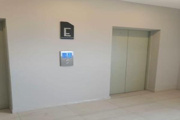 Foto de departamento en renta en avenida popocatépetl , portales sur, benito juárez, df / cdmx, 8853227 No. 15