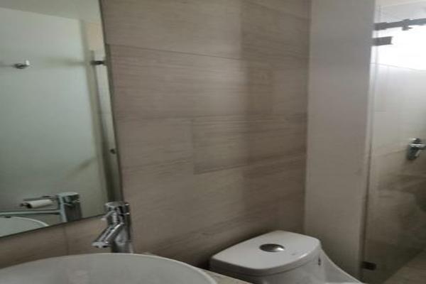Foto de departamento en renta en avenida popocatépetl , portales sur, benito juárez, df / cdmx, 8853227 No. 17