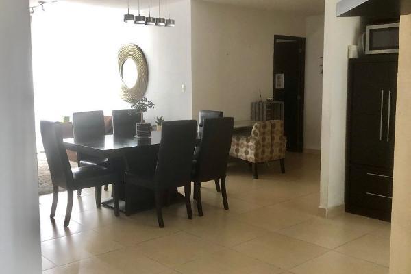 Foto de departamento en venta en avenida popocatépetl , santa cruz atoyac, benito juárez, df / cdmx, 14029454 No. 04