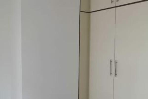 Foto de departamento en renta en avenida popocatépetl , portales sur, benito juárez, df / cdmx, 8853227 No. 10
