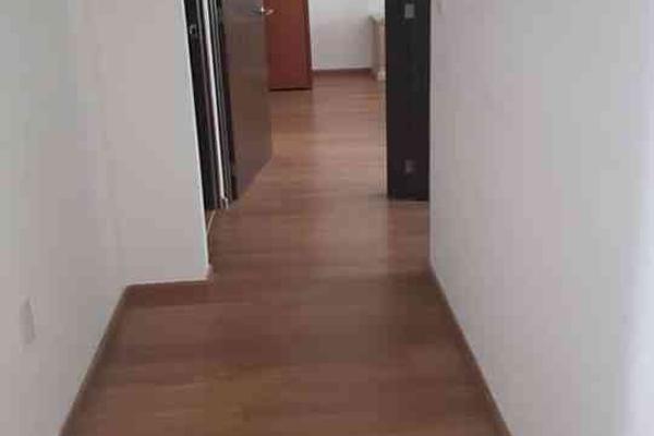 Foto de departamento en venta en avenida popocatepetl , xoco, benito juárez, df / cdmx, 5942588 No. 01