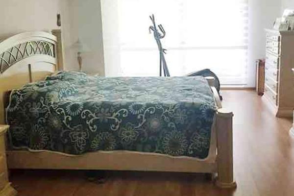 Foto de departamento en venta en avenida popocatepetl , xoco, benito juárez, df / cdmx, 5942588 No. 02