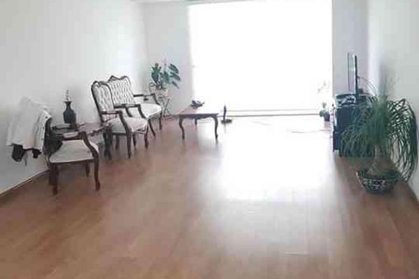 Foto de departamento en venta en avenida popocatepetl , xoco, benito juárez, df / cdmx, 5942588 No. 07
