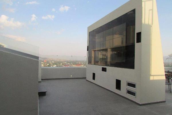 Foto de departamento en venta en avenida popocateptl , xoco, benito juárez, df / cdmx, 13417674 No. 21