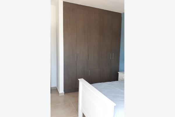 Foto de casa en venta en avenida porto sofía, izamal residencial, sm 320, manzana 20, lt 01, polígono sur lote 01, villa marino, benito juárez, quintana roo, 8898677 No. 33