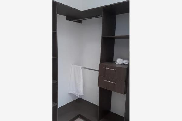 Foto de casa en venta en avenida porto sofía, izamal residencial, sm 320, manzana 20, lt 01, polígono sur lote 01, villa marino, benito juárez, quintana roo, 8898677 No. 39