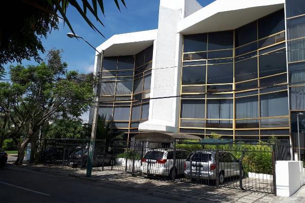 Departamento en avenida prado de los laureles jardines del sol en venta id 3683432 - Oficina de extranjeria avenida de los poblados ...