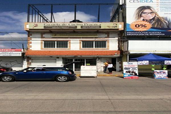 Foto de local en venta en avenida prados , izcalli rinconada, tultitlán, méxico, 5683152 No. 02