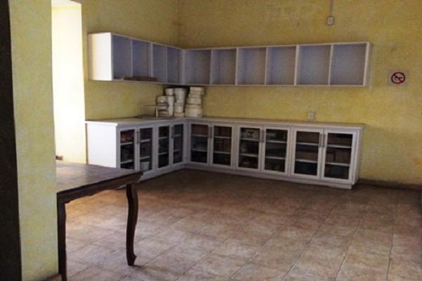 Foto de local en venta en avenida prados , izcalli rinconada, tultitlán, méxico, 5683152 No. 03