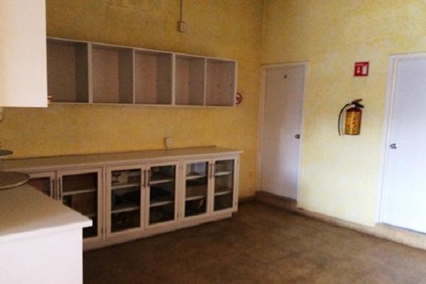 Foto de local en venta en avenida prados , izcalli rinconada, tultitlán, méxico, 5683152 No. 07