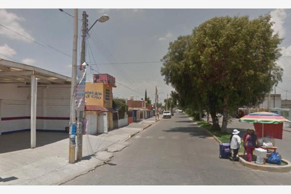 Foto de casa en venta en avenida prados norte 00000000, ampliación san pablo de las salinas, tultitlán, méxico, 17069531 No. 06