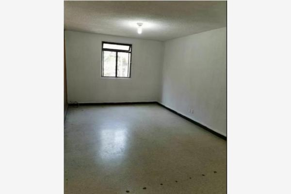 Foto de departamento en venta en avenida presa salinillas 305, lomas hermosa, miguel hidalgo, df / cdmx, 16419127 No. 04
