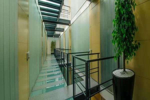 Foto de departamento en renta en avenida presidente masaryk 123, polanco iii sección, miguel hidalgo, df / cdmx, 8870294 No. 10
