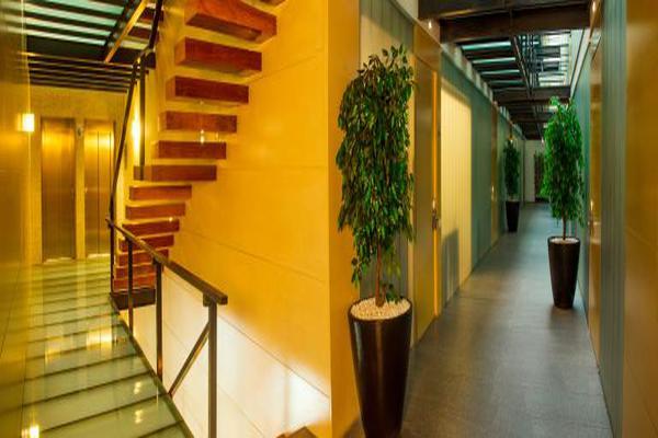 Foto de departamento en renta en avenida presidente masaryk 123, polanco iii sección, miguel hidalgo, df / cdmx, 8870294 No. 12
