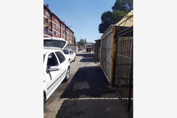 Foto de departamento en venta en avenida presidentes de coacalco 65, potrero la laguna 1a sección, coacalco de berriozábal, méxico, 0 No. 10