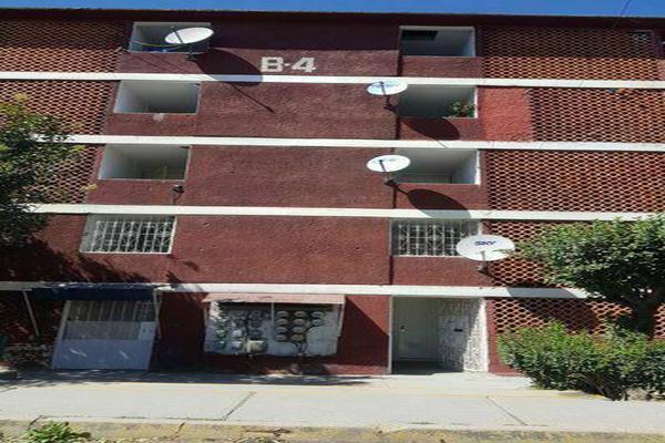 Foto de departamento en venta en avenida presidentes de coacalco , potrero la laguna 1a sección, coacalco de berriozábal, méxico, 0 No. 09