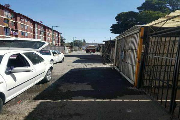Foto de departamento en venta en avenida presidentes de coacalco , potrero la laguna 1a sección, coacalco de berriozábal, méxico, 0 No. 10