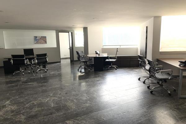 Foto de oficina en renta en avenida primero de mayo 15 15, naucalpan, naucalpan de juárez, méxico, 13194745 No. 02