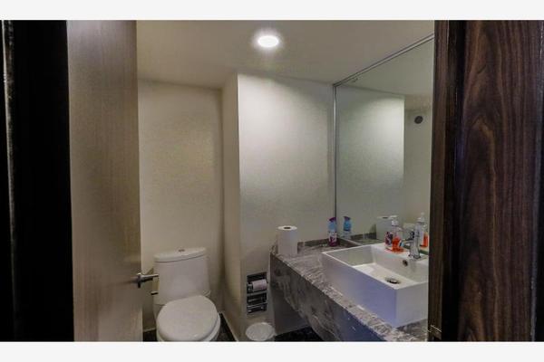 Foto de oficina en renta en avenida primero de mayo 15 15, naucalpan, naucalpan de juárez, méxico, 13194745 No. 10