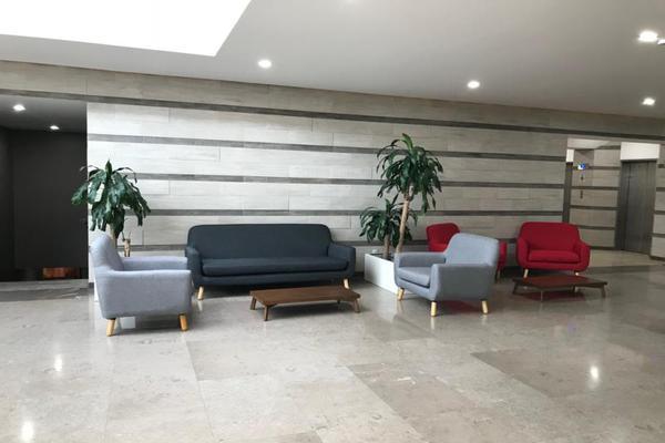Foto de oficina en renta en avenida primero de mayo 15 15, naucalpan, naucalpan de juárez, méxico, 13194745 No. 21