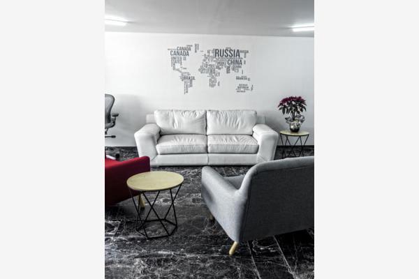 Foto de oficina en renta en avenida primero de mayo 15 15, naucalpan, naucalpan de juárez, méxico, 13194745 No. 23