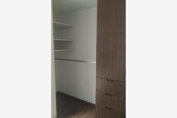 Foto de casa en venta en avenida primero de mayo 150, san pedro de los pinos, benito juárez, df / cdmx, 8663433 No. 03