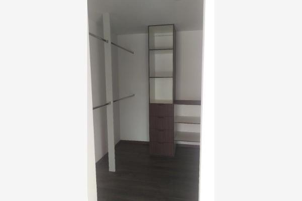 Foto de casa en venta en avenida primero de mayo 150, san pedro de los pinos, benito juárez, df / cdmx, 8663433 No. 12