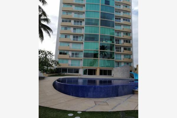 Foto de departamento en venta en avenida principal 10, playa de oro mocambo, boca del río, veracruz de ignacio de la llave, 20495755 No. 05
