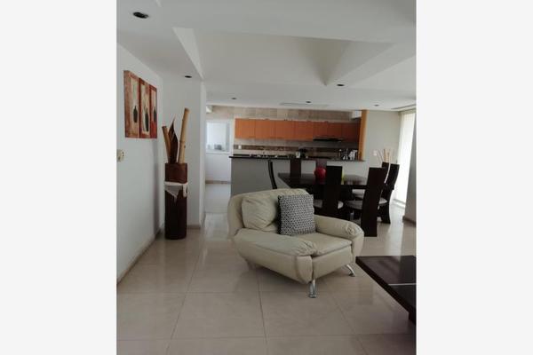 Foto de departamento en venta en avenida principal 10, playa de oro mocambo, boca del río, veracruz de ignacio de la llave, 20495755 No. 09
