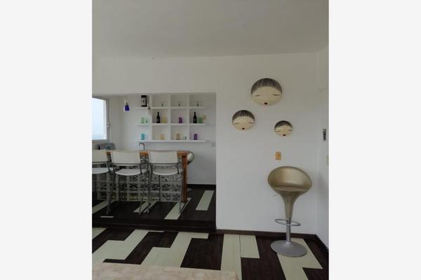 Foto de departamento en venta en avenida principal 10, playa de oro mocambo, boca del río, veracruz de ignacio de la llave, 20495755 No. 18