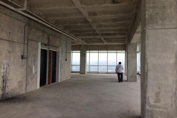 Foto de oficina en renta en avenida principal 15, pastoresa, xalapa, veracruz de ignacio de la llave, 5716057 No. 06