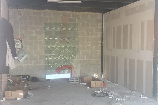 Foto de local en renta en avenida principal , lindavista, zempoala, hidalgo, 12271436 No. 03