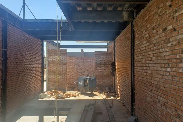 Foto de local en renta en avenida principal , lindavista, zempoala, hidalgo, 12271436 No. 05