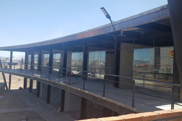 Foto de local en renta en avenida principal , lindavista, zempoala, hidalgo, 12271436 No. 06