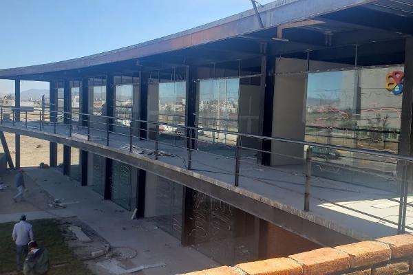 Foto de local en renta en avenida principal , lindavista, zempoala, hidalgo, 12271436 No. 08