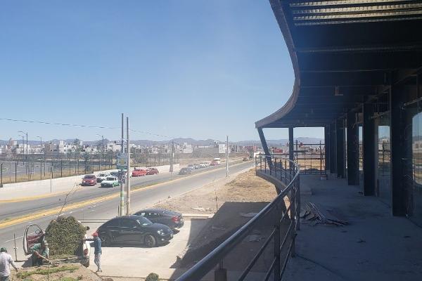 Foto de local en renta en avenida principal , lindavista, zempoala, hidalgo, 12271436 No. 09