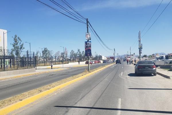 Foto de local en renta en avenida principal , lindavista, zempoala, hidalgo, 12271436 No. 10