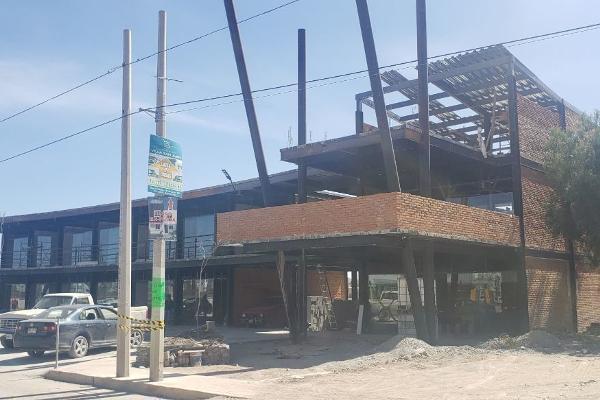 Foto de local en renta en avenida principal , lindavista, zempoala, hidalgo, 12271436 No. 12