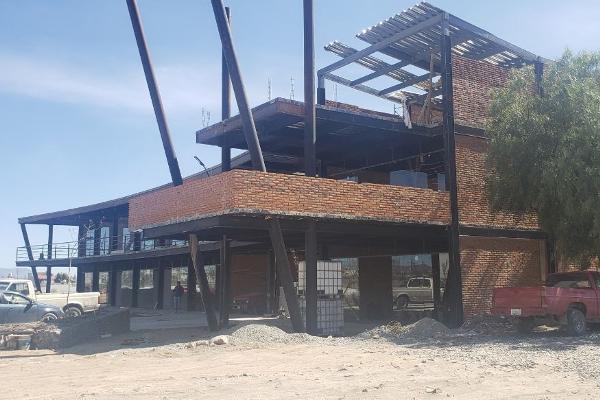 Foto de local en renta en avenida principal , lindavista, zempoala, hidalgo, 12271436 No. 13
